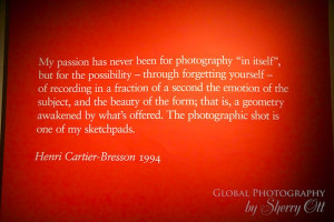Quotes About Photography Capture Moment A moment that makes you think,