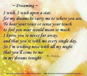 Missing You Death Quotes | best quotes you like the most feel free to ...