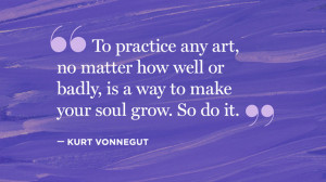 quotes-passion-v2-01-kurt-vonnegut-949x534.jpg