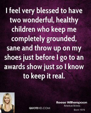 File Name : reese-witherspoon-actress-i-feel-very-blessed-to-have-two ...