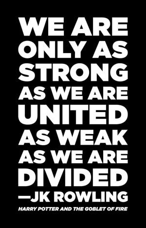 Happy Umoja (Unity) for this Joyous Kwanzaa! Let's do this New York ...
