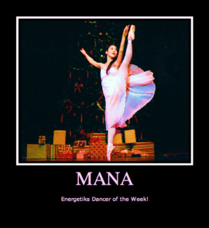 ... ballet dance quotes and sayings ballet dance quotes dance quotes