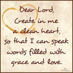 god's grace quotes with - Yahoo Image Search Results More