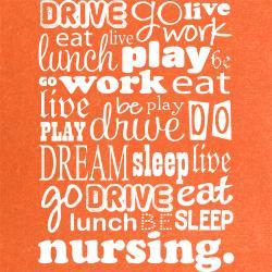 Emergency Nurse Quotes Funny