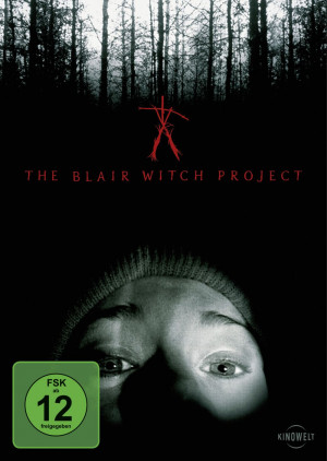 The Blair Witch Project (Film)