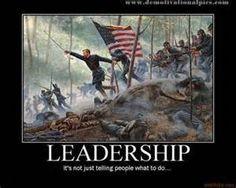 military patriotism quotes - Bing Images More