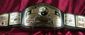 Pro-Wrestling-Elite-web (6)