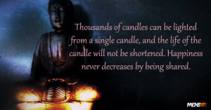 Enlightening Quotes By Buddha That Will Change The Way You Look At ...