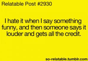 LOL quote quotes true true story humor jokes joke relate so true ...