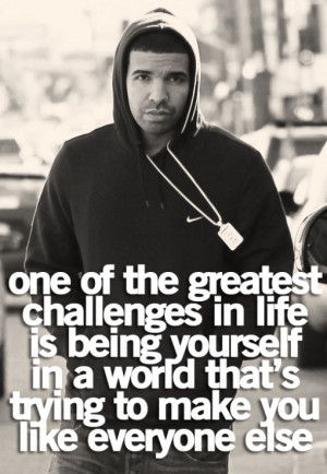 2011 Drake Quotes Tumblr Quotes