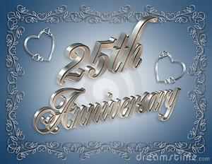 wedding, happy, 50th, 25th anniversary, Anniversary poems, wedding ...