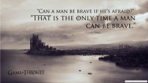 Game Of Thrones Kings Landing Quotes 1366×768 Wallpaper