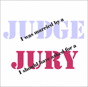 Famous-Quotes-Judge-Jury-T-Shirt-T-Shirts-Tees-Famous-People-funny