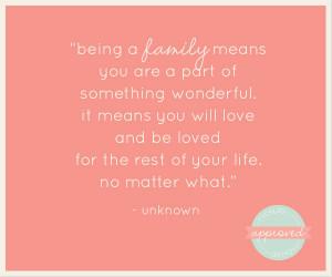 December Quotes Parenting-quotes-december-25