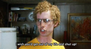napoleon dynamite quotes - Bing Images