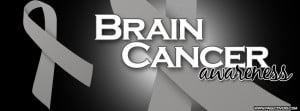 ... brain cancer quotes open letter to cancer fighting brain cancer quotes