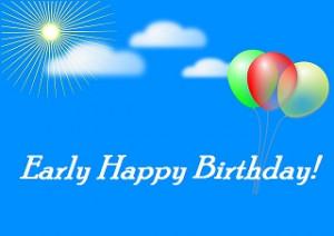 Russian Birthday Wishes Happy