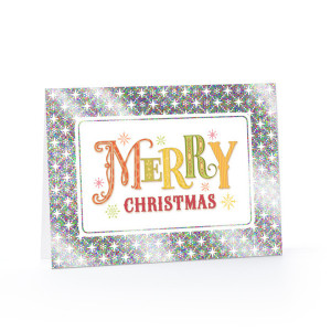 Posts related to christmas card sayings cute