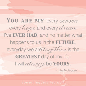 Love Quotes For Weddings