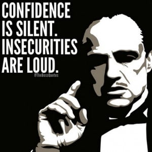 35 Boss Quotes For The Modern Entrepreneurial Gentleman - Style Estate ...