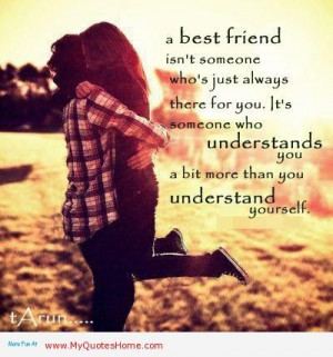 friendship quotes quotes garden