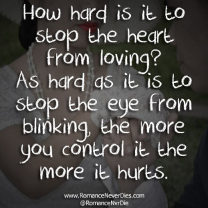 Hard Love Quotes - Hard Love Quotes Pictures