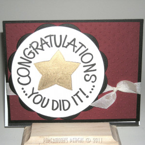 Congratulations On Your Promotion. Promotion Congratulation Quotes ...