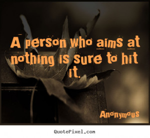 Inspirational Quotes | Friendship Quotes | Love Quotes | Motivational ...