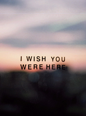 wish you were here facebook like here share this image in facebook ...