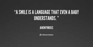 Anonymous Quotes Anonymous quotes