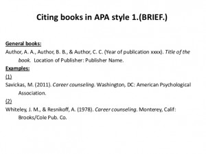 APA Reference Style    th edition      Oak Knoll Books Elegant Apa Citation Machine Online Book