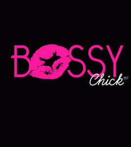 strong boss women quotes