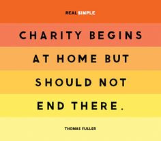 ... Thomas Fuller Assorted Life, Wisdom and Political Quotes (4) ( #