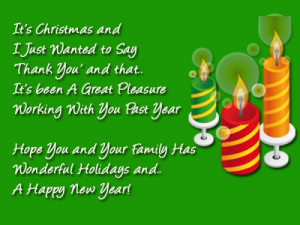 30 Christmas Quotes for WhatsApp Status