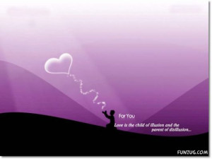 Everlasting Quotes on LoVe