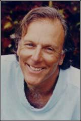 Alan Cohen