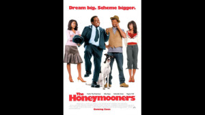 mike epps movie quotes