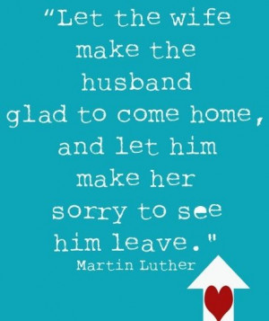Visit www.facebook.com/spicingupmarriages for more tips on making your ...