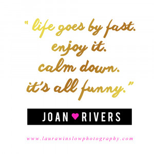 Joan_Rivers_Quote_Free_Printable_Gold_Foil_Print-INSTA.png