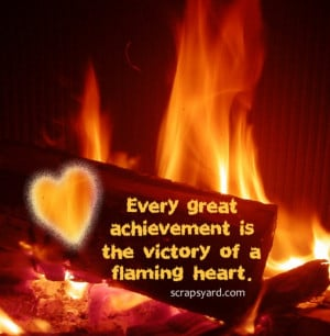 Victory quotes,victory quote,sports quotes,success quotes,quotes on ...