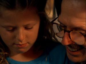 Terry Zwigoff – Crumb (1994) (1)