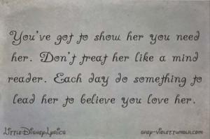 quotes disney lyrics enchanted amy adams words text life life quotes ...