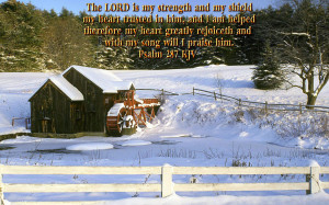 bible wallpapers verses background animated content uploads scenic