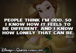 ... beauty and the beast disney disney quote disney movie posted on thu