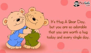 ... happy hug day wallpapers with quotes on happiness happy life quotes