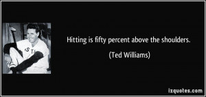 Greatest hitter, ted athlete, born in 1966, 2xmvp, 19xallstar, redsox ...