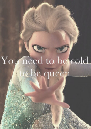 disney quotes frozen let it go