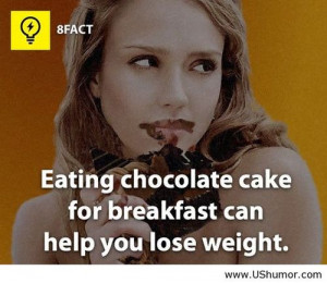 Eat chocolate US Humor - Funny pictures, Quotes, Pics, Photos, Images