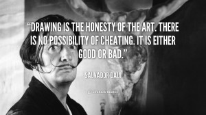 quote-Salvador-Dali-drawing-is-the-honesty-of-the-art-38384.png