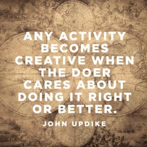 quotes-creative-activity-john-updike-480x480.jpg